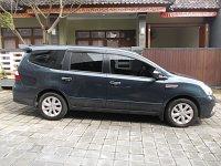 Nissan Grand Livina1.5 XV CVT XTronic th 2013 asli DK (5.jpg)