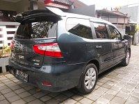 Nissan Grand Livina1.5 XV CVT XTronic th 2013 asli DK (9.jpg)