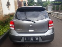 Nissan March 1.2cc Manual Thn 2011 (5.jpg)