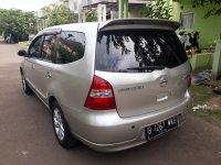 Nissan Grand Livina XV 1.5cc AutomaticTh.2013 (3.jpg)