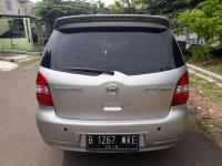 Nissan Grand Livina XV 1.5cc AutomaticTh.2013 (5.jpg)