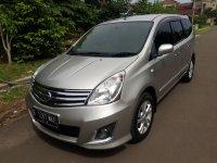Nissan Grand Livina XV 1.5cc AutomaticTh.2013 (6.jpg)