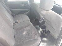 Nissan Grand Livina XV 1.5cc AutomaticTh.2013 (8.jpg)