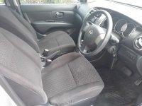 Nissan Grand Livina XV 1.5cc AutomaticTh.2013 (7.jpg)
