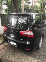 All New Nissan Grand Livina 2014 SV AT Hitam (BKGK8577.JPEG)