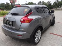 OVER KREDIT Nissan Juke RX A/T (3.JPG)