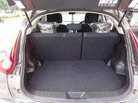 OVER KREDIT Nissan Juke RX A/T (6.JPG)