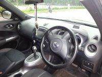 OVER KREDIT Nissan Juke RX A/T (7.JPG)
