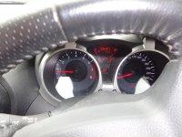 OVER KREDIT Nissan Juke RX A/T (8.JPG)