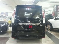 Nissan Serena Hws 2013 (20180124_171955.jpg)