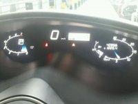 Nissan Serena Hws 2013 (20180124_172050.jpg)