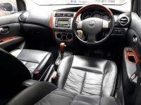 Nissan Grand Livina 1.5 Ultimate Th.2013 Automatic (6.jpg)
