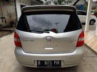 Nissan Grand Livina 1.5 Ultimate Th.2013 Automatic (8.jpg)