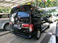 Jual Nissan Evalia XV AT 2012 Minat Serius Cek Langsung Hub Ratna