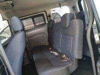 Nissan Evalia XV AT 2012 Minat Serius Cek Langsung Hub Ratna (IMG20180123093536.jpg)
