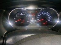 Nissan: Grand Livina XV 1.5 AT 2014 (a.jpg)