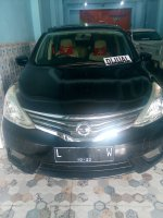 Nissan: Grand Livina XV 1.5 AT 2014 (c.jpg)