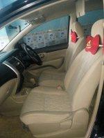 Nissan: Grand Livina XV 1.5 AT 2014 (b.jpg)