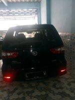 Nissan: Grand Livina XV 1.5 AT 2014 (d.jpg)