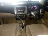 Nissan: Grand Livina XV 1.5 AT 2014 (e.jpg)