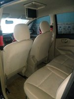 Nissan: Grand Livina XV 1.5 AT 2014 (g.jpg)