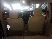 Nissan: Grand Livina XV 1.5 AT 2014 (h.jpg)