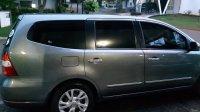 Nissan: Grand Livina Ultimate 2011 (20180127_182009 (2).jpg)