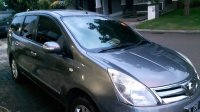 Nissan: Grand Livina Ultimate 2011 (20180127_182022 (2).jpg)