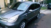 Nissan: Grand Livina Ultimate 2011 (20180127_182041 (2).jpg)