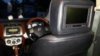 Nissan: Grand Livina Ultimate 2011 (20180127_182211 (2).jpg)