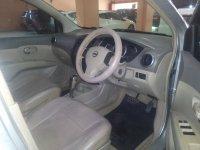 Nissan: Livina XR Tahun 2008 (in depan.jpg)