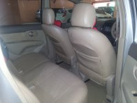 Nissan: Livina XR Tahun 2008 (in dalam.jpg)