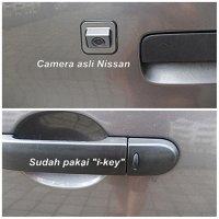 Nissan: Grand Livina X-Gear 1.8 CVT XTronic Matik th 2013 asli Bali istimewa (page2.jpg)