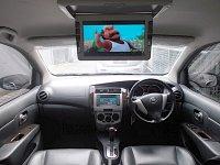 Nissan: Grand Livina X-Gear 1.8 CVT XTronic Matik th 2013 asli Bali istimewa (2.jpg)