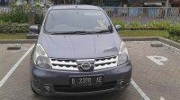 Nissan Livina XR 2008 (20180107_143957.jpg)