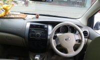Nissan Livina XR 2008 (20180107_144047.jpg)