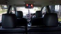 Nissan Grand Livina: Livina X-Gear AT 1.8 th 2013 over kredit (livina 5.jpg)
