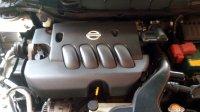 Nissan Grand Livina: Livina X-Gear AT 1.8 th 2013 over kredit (livina 4.jpg)