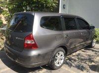 Dijual Nissan Grand Livina XV 2013 mulus, jok kulit asli (IMG-20180212-WA0005.jpg)