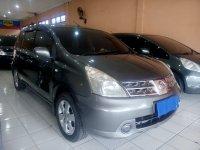 Nissan: Livina XR Tahun 2008