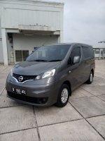 Nissan Evalia 1.5 xv manual 2012 grey km 40 rban 087876687332 (IMG20180214153524.jpg)