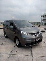 Nissan Evalia 1.5 xv manual 2012 grey km 40 rban 087876687332 (IMG20180214153542.jpg)