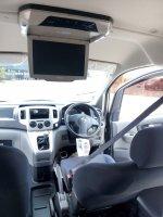 Nissan Evalia 1.5 xv manual 2012 grey km 40 rban 087876687332 (IMG20180214153817.jpg)