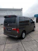 Nissan Evalia 1.5 xv manual 2012 grey km 40 rban 087876687332 (IMG20180214153559.jpg)