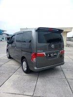 Nissan Evalia 1.5 xv manual 2012 grey km 40 rban 087876687332 (IMG20180214153611.jpg)
