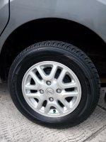 Nissan Evalia 1.5 xv manual 2012 grey km 40 rban 087876687332 (IMG20180214153627.jpg)