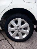 Nissan march 1.2 xs sport matic 2012 putih km 29rban 08161129584 (IMG20180208161332.jpg)