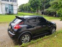Jual Nissan Juke Ganteng tahun 2012 (2018-02-22-PHOTO-00010235.jpg)