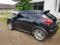 Jual Nissan Juke Ganteng tahun 2012 (2018-02-22-PHOTO-00010233.jpg)