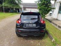 Jual Nissan Juke Ganteng tahun 2012 (2018-02-22-PHOTO-00010234.jpg)